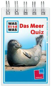Das Meer Quiz