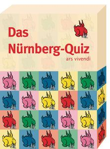 Das Nürnberg-Quiz