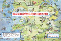 Das Schleswig-Holstein-Spiel