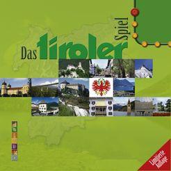 Das Tiroler Spiel