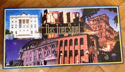 Das Trier-Spiel