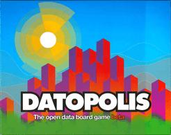 Datopolis