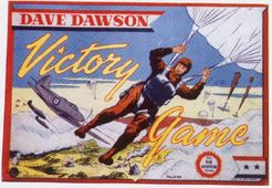 Dave Dawson Victory Game