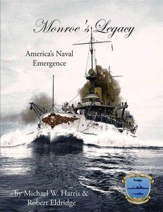 Dawn of the Battleship: Monroe's Legacy