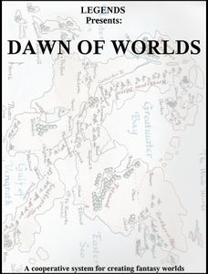 Dawn of Worlds