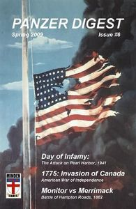 Day of Infamy: The Attack on Pearl Harbor