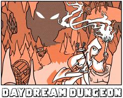 Daydream Dungeon