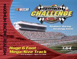 Daytona Challenge