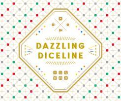 DAZZLING DICELINE