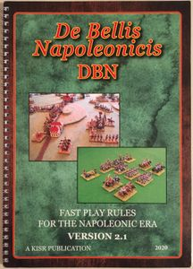 De Bellis Napoleonicis