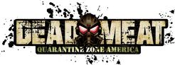 Dead Meat: Quarantine Zone America