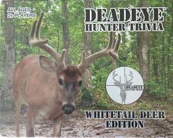Deadeye: Hunter Trivia