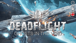 Deadflight: Ghosts in the Void