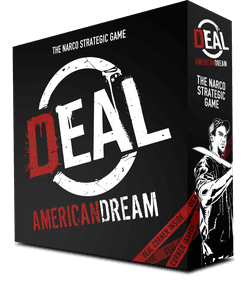 Deal: American Dream