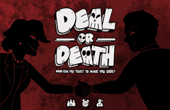 Deal or Death