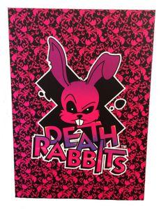 Death Rabbits