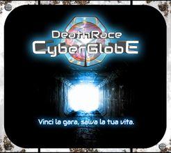 DeathRace CyberGlobe