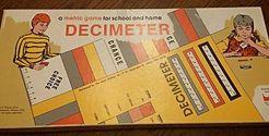 Decimeter Game