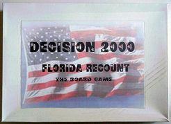 Decision 2000
