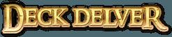 Deck Delver