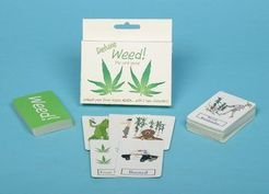 Deluxe Weed!