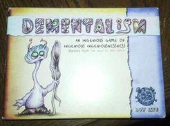 Dementalism