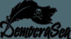 DemocraSea