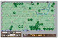 Dennewitz 20