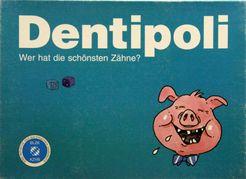 Dentipoli