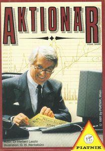 Der Aktionär