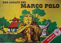 Der Schatz des Marco Polo