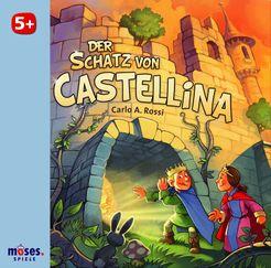 Der Schatz von Castellina