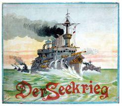 Der Seekrieg