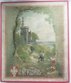 Der Wienerwald