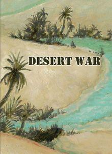 Desert War