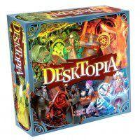 Desktopia