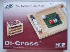 Di-Cross