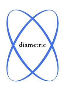 Diametric
