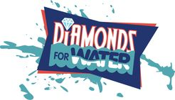 Diamonds for Water