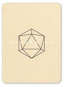 Diatomica
