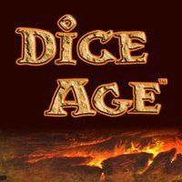 Dice Age Alpha Edition: Fundamental series