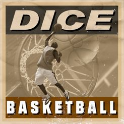 DICE Basketball
