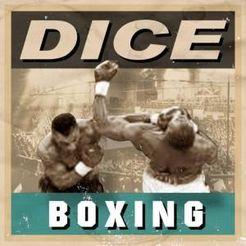 DICE Boxing