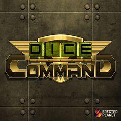 Dice Command