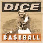 DICE Quick Play Baseball