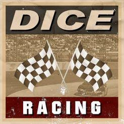 DICE Racing