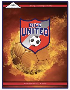 Dice United