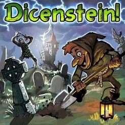 Dicenstein