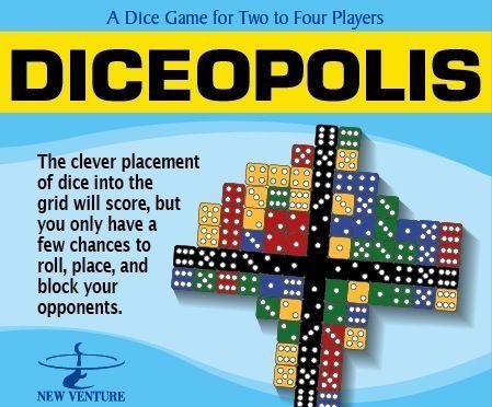 Diceopolis