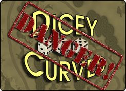 Dicey Curves: DANGER! Expansion